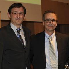 Premio neurólogo alzheimer