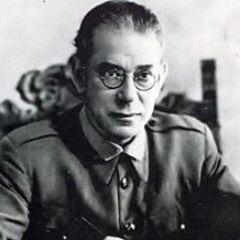 General Emilio Mola