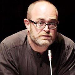 Paco Gómez Nadal