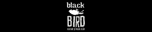 logo_black-bird