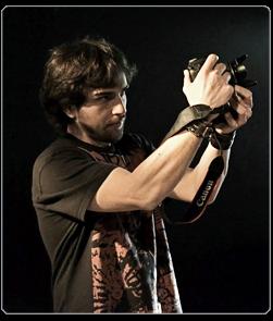 Gómez-Ullate (Foto: Frunfo Films