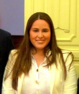 Marta Tejerina Abogacía