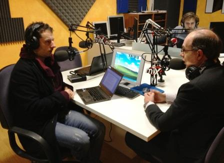 entrevista cagigas